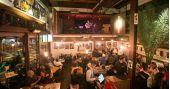 Agenda de eventos Festa Junina especial com muito forró, sertanejo e comidas típicas no O Pasquim Bar e Prosa /eventos/fotos2/thumbs/O_Pasquim.jpg BaresSP