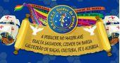 Agenda de eventos Unidos do Peruche realiza ensaios para o Carnaval 2017 nas quartas e domingos /eventos/fotos2/thumbs/Peruche_100120171133.jpg BaresSP