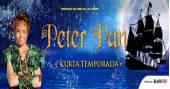 Agenda de eventos Teatro Bradesco recebe Peter Pan - O Musical em cartaz até 24 de julho /eventos/fotos2/thumbs/Peter_Pan-min.jpg BaresSP