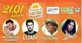 Festival de Verão da Band FM reúne Ludmilla, Mumuzinho, Luan Santana e convidados na Portuguesa /eventos/fotos2/thumbs/Portuguesa_21.jpg BaresSP