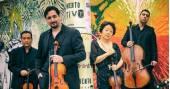 Agenda de eventos Festival de Campos do Jordão traz Quarteto Camargo Guarnieri à Sala São Paulo /eventos/fotos2/thumbs/Quarteto_Camargo_Guarnieri-min.jpg BaresSP