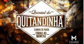Agenda de eventos Quintal do Quitandinha com samba de roda todas as quintas no Quitandinha Bar /eventos/fotos2/thumbs/Quitandinha2.jpg BaresSP