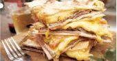 Agenda de eventos Restaurante árabe Baruk cria prato Beirute Paulistano em homenagem ao aniversário de SP /eventos/fotos2/thumbs/RESTAURANTEBARUK_ANIVERSARIODESP_2017.jpg BaresSP