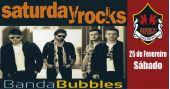 Agenda de eventos Banda Bubbles se apresenta no Republic Pub com o melhor do pop rock /eventos/fotos2/thumbs/Republic_25_260120171631.jpg BaresSP