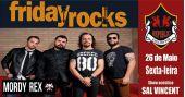 Agenda de eventos Banda Mordy Rex e Sal Vincent comandam a sexta-feira com rock no Republic Pub /eventos/fotos2/thumbs/Republic_26_240420171828.jpg BaresSP