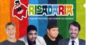 Agenda de eventos Risadaria 2017 apresenta Fábio Porchat, Rogério Morgado e Victor Camejo no palco do Teatro Sérgio Cardoso /eventos/fotos2/thumbs/Risadaria1.jpg BaresSP