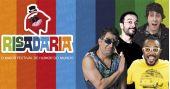Agenda de eventos Teatro Gamaro recebe programação do Risadaria com Felipe Castanhari e convidados /eventos/fotos2/thumbs/Risadaria8.jpg BaresSP