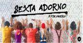 Agenda de eventos Thiago Adorno comemora a reestréia do espetáculo ''LA ESTUPIDEZ'' no Alberta #3 /eventos/fotos2/thumbs/SEXTAADORNO_ALBERTA3.jpg BaresSP
