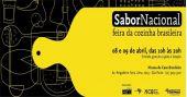 Museu da Casa Brasileira recebe 3ª edição da Feira Sabor Nacional com atrações especiais BaresSP