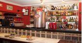 Agenda de eventos Bar Salvador oferece cardápio variado de bebidas e petiscos neste sábado /eventos/fotos2/thumbs/Salvador.jpg BaresSP