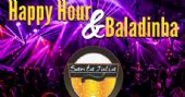 Baladinha com música sertaneja agita o Bar Santa Júlia na quinta /eventos/fotos2/thumbs/Santa_julia_quinta_22062016121821.JPG BaresSP