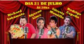 Agenda de eventos Stand Up Comedy com Richard Sakamoto e amigos animando o Duboiê Bar /eventos/fotos2/thumbs/Stand_UP_28062016122816.jpg BaresSP