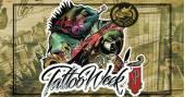 Agenda de eventos Tattoo Week 2017 - Maior Convenção de Tatuagem da América Latina no Expo Center Norte /eventos/fotos2/thumbs/Tattoo_Week-min.jpg BaresSP