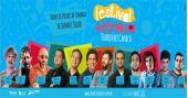 Agenda de eventos Festival de Férias do Teatro Frei Caneca acontece em junho e julho /eventos/fotos2/thumbs/Teatro_Frei_Caneca_Ferias.jpg BaresSP