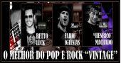 Agenda de eventos Banda Terno Velho comanda a noite com muito rock no Phenyx Club /eventos/fotos2/thumbs/Terno_Velho.jpg BaresSP