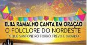 Escola de Samba Tom Maior realiza ensaio para o Carnaval 2017 no Via Matarazzo /eventos/fotos2/thumbs/TomMaior.jpg BaresSP