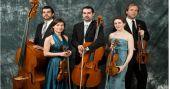 Teatro Bradesco traz a inovação e tradição em fazer música com alegria com Vienna Chamber Symphony no Teatro Bradesco /eventos/fotos2/thumbs/ViennaChamberSymphony.jpg BaresSP