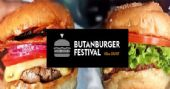 Butanburger Festival re�ne hamb�rgueres, cervejas e jazz no Vila Butantan BaresSP
