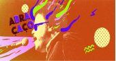 Agenda de eventos Prepara o jogo de cintura, a quebradinha de pescoço e vem remexer na Funhouse, neste carnaval /eventos/fotos2/thumbs/abracaco_funhouse.jpg BaresSP