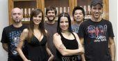 Agenda de eventos Apresentação da banda Almanak no palco do The Blue Pub /eventos/fotos2/thumbs/almanak.jpg BaresSP