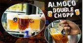 Agenda de eventos Cerveja do Gordo oferece opções variadas no menu para o almoço e ainda Double Chopp Artesanal /eventos/fotos2/thumbs/almoco_double_chopp_cervejaria_gordo.jpg BaresSP