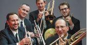 American Brass Quintet um dos grandes nomes da música de câmara se apresenta no auditório do Masp Unilever  /eventos/fotos2/thumbs/americanbrassquintet.jpg BaresSP