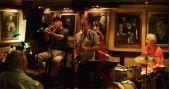 Agenda de eventos Andre Busic e seu Quinteto trazem o