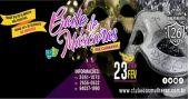 Clube das Mulheres preparou o Baile de Máscaras para animar o pré carnaval 2017 /eventos/fotos2/thumbs/baile_de_mascaras_clube_das_mulheres.jpg BaresSP
