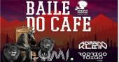 Agenda de eventos Baile do Café com LUMI, Adam Klei e Rodrigo Toigo no Café de La Musique Campos do Jordão /eventos/fotos2/thumbs/baile_do_cafe_cafedelamusique_campos_do_jordao-min.jpg BaresSP
