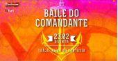 Agenda de eventos Club Yacht convoca a tripulação para embarcar no tradicional BAILE DO COMANDANTE 2017 /eventos/fotos2/thumbs/baile_do_comandante_yatch_club.jpg BaresSP