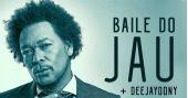 Baile do Jau é atração todo primeiro domingo do mês no Bar Brahma /eventos/fotos2/thumbs/baile_do_jau_0409_010920161504.jpg BaresSP