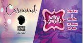 Agenda de eventos Carnaval 2017 com Nego Bam & Nandinho, Mc Pikeno e Mc Bola no Café de la Musique Beach Club /eventos/fotos2/thumbs/bailedafavorita_carnaval2017_guaruja.jpg BaresSP