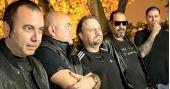Agenda de eventos A banda Armagedom toca os clássicos do rock e pop no palco do Wild Horse Music Bar /eventos/fotos2/thumbs/bandaarmagedom.jpg BaresSP