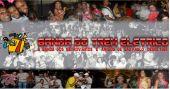 Agenda de eventos Bloco de Carnaval Banda do Trem Elétrico desfila na Rua Luís Coelho /eventos/fotos2/thumbs/bandadotremeletrico_carnaval2017.jpg BaresSP