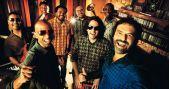 Bourbon Street recebe o show da Banda Grooveria para agitar a noite de Moema /eventos/fotos2/thumbs/bandagroove.jpg BaresSP