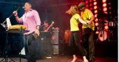 Agenda de eventos Sábado é dia de bailar com a banda Oficina Latina no Rey Castro com muita salsa /eventos/fotos2/thumbs/bandaoficinalatina.jpg BaresSP