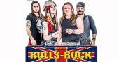Agenda de eventos Stones Music Bar anima à noite com o bom e velho rock'n roll da banda Rolls Rock  /eventos/fotos2/thumbs/bandarollsrock.jpg BaresSP
