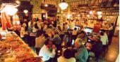 Agenda de eventos Bar Original oferece happy hour para curtir com os amigos após o trabalho /eventos/fotos2/thumbs/bar_original03.jpg BaresSP
