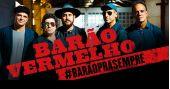 Agenda de eventos Barão Vermelho volta aos palcos do Tom Brasil e apresenta a nova #BarãoPraSempre no Tom Brasil /eventos/fotos2/thumbs/barao_vermelho_tom_brasil.jpg BaresSP