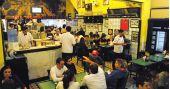 Agenda de eventos Bar do Juarez oferece diversos petiscos e drinks especiais no happy hour /eventos/fotos2/thumbs/bardojuarez.jpg BaresSP