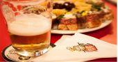 Agenda de eventos Aproveite o happy Hour do Bar Léo com chopp Brahma cremoso e gelado e petiscos /eventos/fotos2/thumbs/bardoleo_happyhour_030220171526.jpg BaresSP