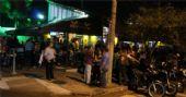Agenda de eventos Daniel Oper anima a noite ao som de muito pop rock no Bar Providência /eventos/fotos2/thumbs/barprovidencia4.jpg BaresSP