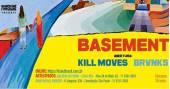 Agenda de eventos Os ingleses do Basement se apresentam na Clash Club ao lado das bandas Kill Moves e Brvnks /eventos/fotos2/thumbs/basement_clash_club-min.jpg BaresSP