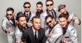 Agenda de eventos A banda Big Time Orchestra se apresenta no Bourbon Street com o melhor do pop rock /eventos/fotos2/thumbs/bigtimeorchestre.jpg BaresSP
