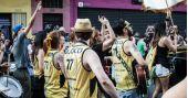 Agenda de eventos Hoje é dia de curtir a folia do Bloco 77 pelas ruas do bairro da Vila Madalena /eventos/fotos2/thumbs/bloco77_05022015120428.jpg BaresSP