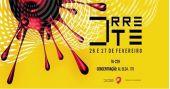 Agenda de eventos Estreia do novo bloco eletrônico de carnaval, o D-Rrete, agita às ruas da Barra Funda /eventos/fotos2/thumbs/blocoDRrete_170220171826.jpg BaresSP