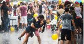 Agenda de eventos Bloco de Carnaval BregsNice desfila no Largo da Batata /eventos/fotos2/thumbs/bloco_bregsnice.jpg BaresSP