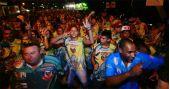 Agenda de eventos Esquenta para o carnaval 2017 com o Bloco Eco Campos Pholia na Rua Pinhal Velho /eventos/fotos2/thumbs/bloco_campos_folia.jpg BaresSP