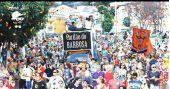Agenda de eventos Resgatando o carnaval de rua de antigamente o Bloco Cordão do Barbosa desfila no Carnaval da Praça Dom Orione /eventos/fotos2/thumbs/bloco_cordao_barbosa.jpg BaresSP