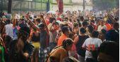 Agenda de eventos Segunda-feira o bloco Cordão Cheiroso desfila pelas ruas da Lapa /eventos/fotos2/thumbs/bloco_cordao_cheiroso.jpg BaresSP